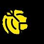 target-yellow.png