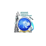 telecommunication-University-logo.png