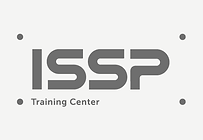 ISSP-grey-500x343.png