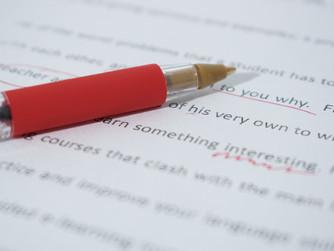 O equilíbro entre fluência e precisão nas aulas de inglês