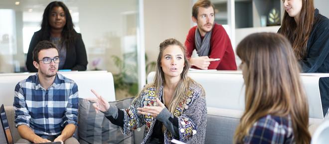 Entenda e saiba como utilizar o principais termos em inglês usados nas empresas