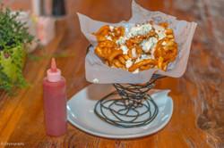 lekka-blue_cheese_fries.jpg