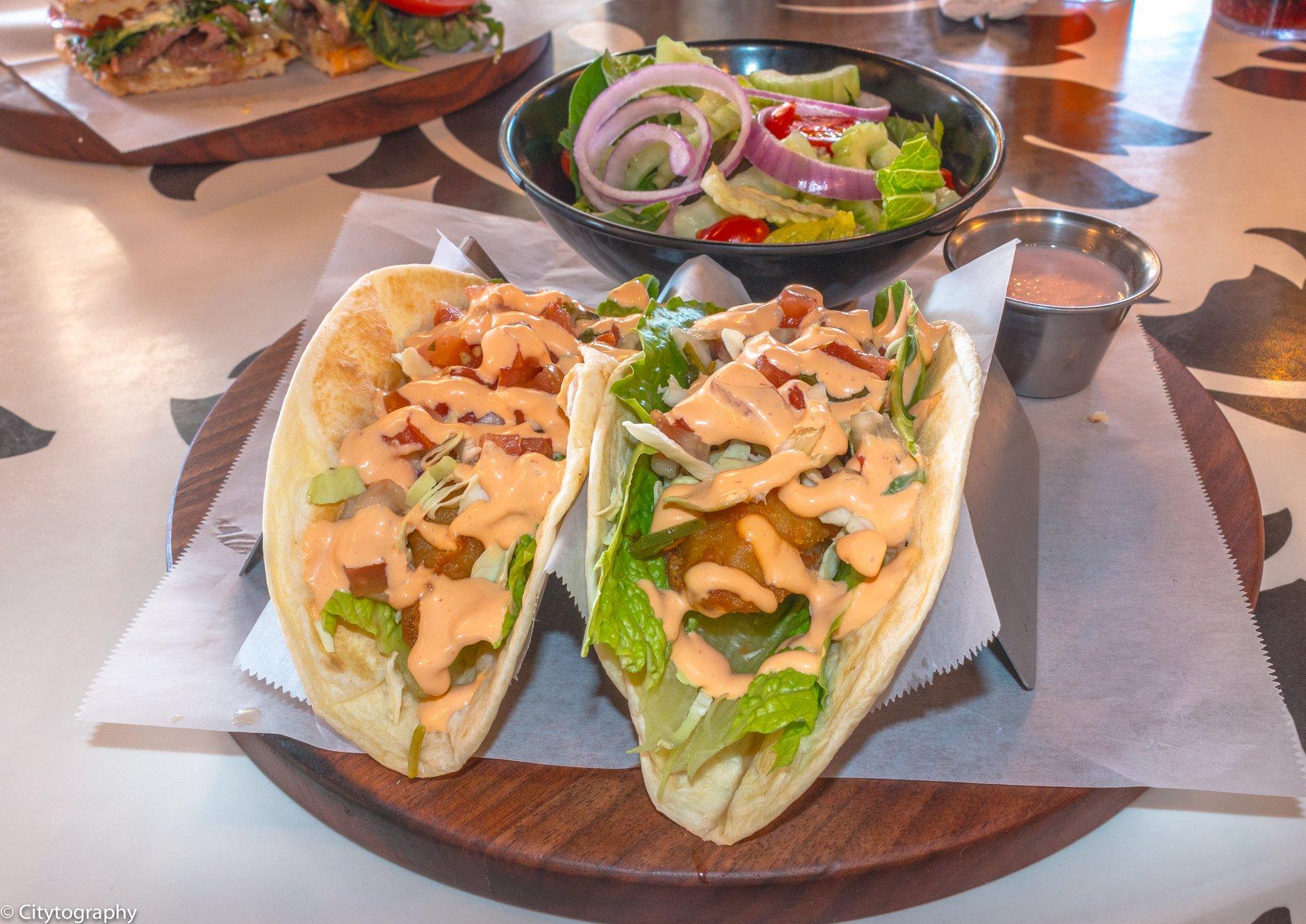 lekka-fish_tacos.jpg