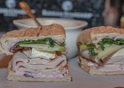 lekka-turkey_sandwich.jpg