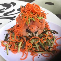 lekka-sensatioal_sushi_salad.jpg