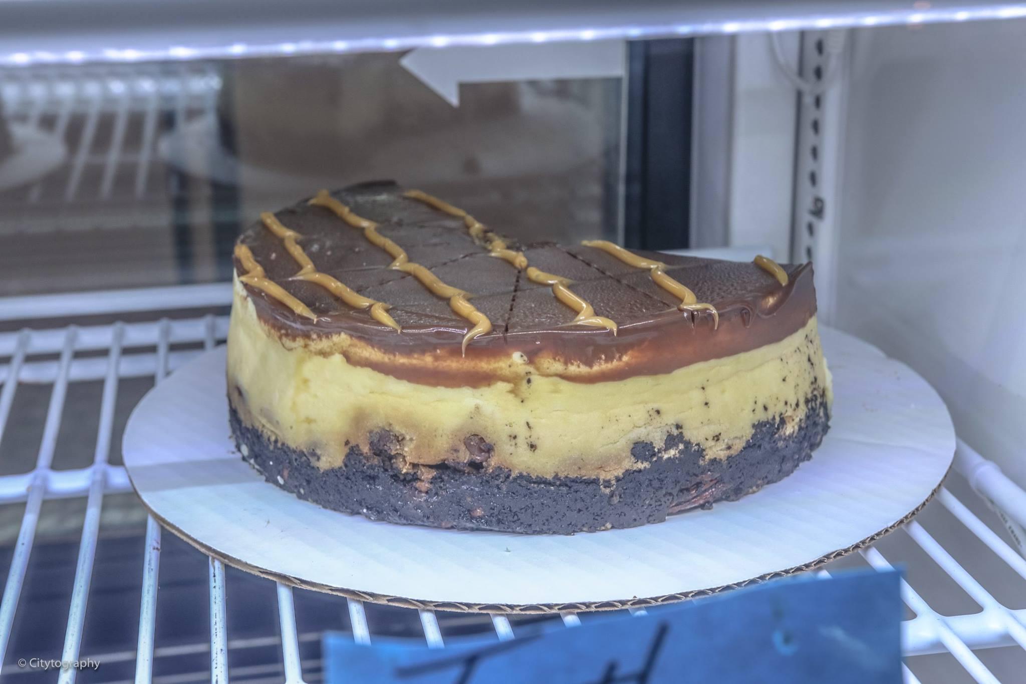 lekka-turtle_cheese_cake.jpg