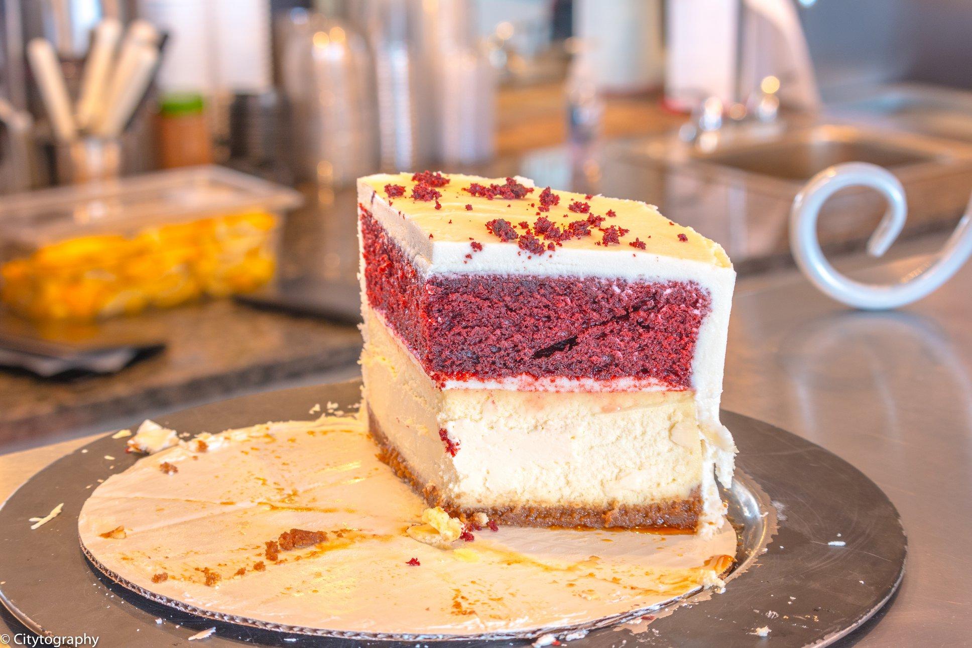 lekka-red_velvet_cheese_cake.jpg