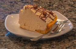 lekka-peanut_butter_pie.jpg