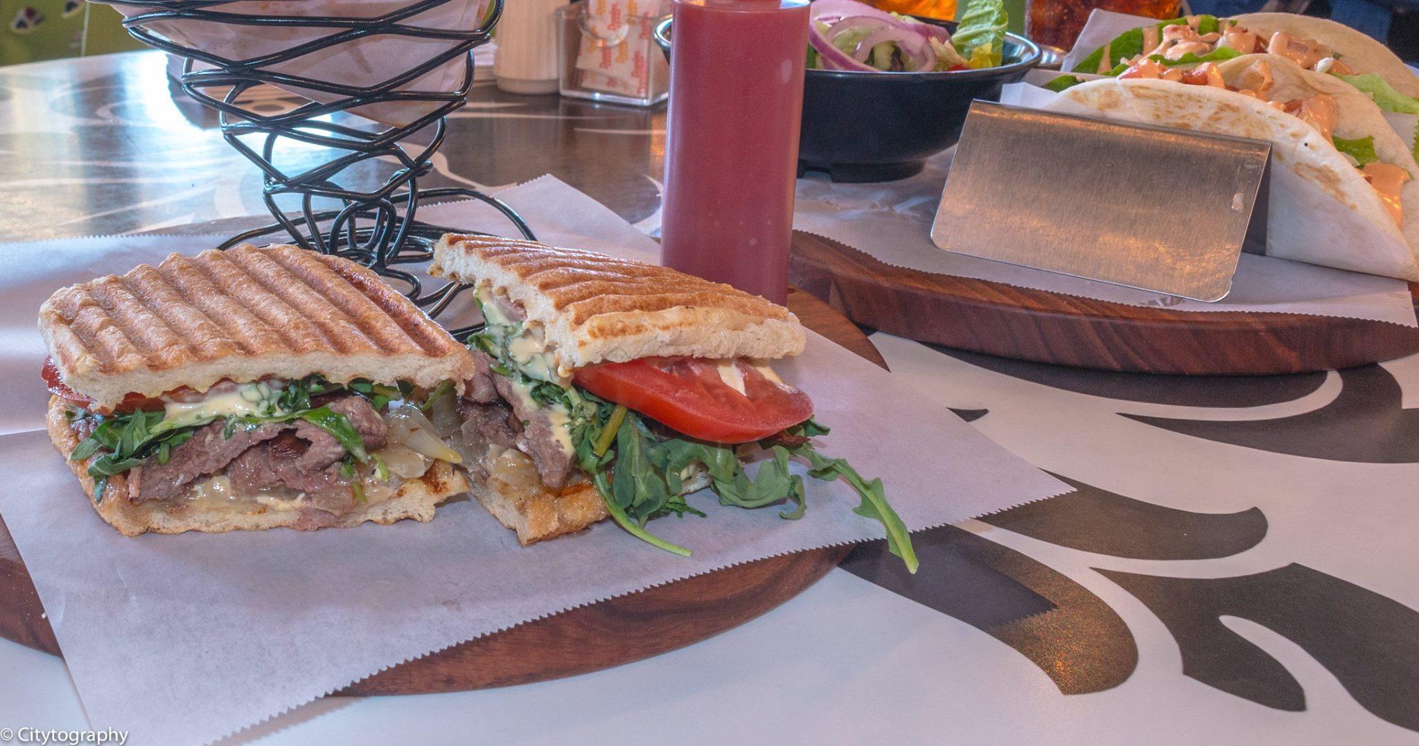 lekka-the_sandwich.jpg