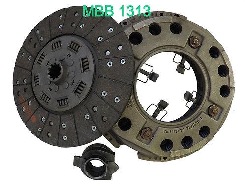 KIT EMBREAGEM 310mm MBB 1113 e Outros na mesma medida e valor