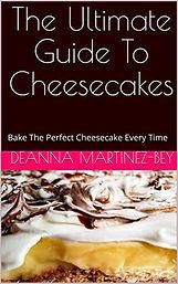 cheesecake book.jpg