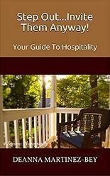 Hospitality book 2.JPG