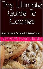 cookie book.jpg