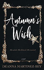 autumns wish.jpg