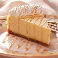 my_cheesecake(1).jpg