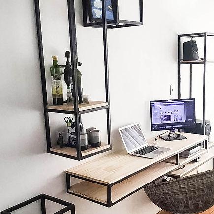 pino alistonado en mueble.jpg