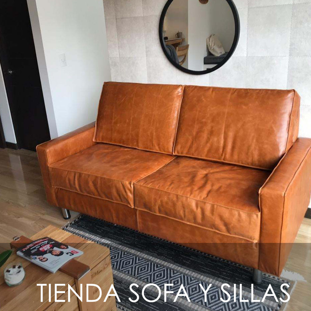 TIENDA SOFA