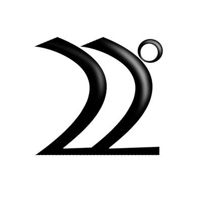logo1x1.jpg