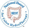 NBCHT Logo transparent mastr-TMjpg.jpg
