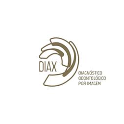 CLÍNICA DIAX | DIAGNÓSTICO ODONTOLÓGICO