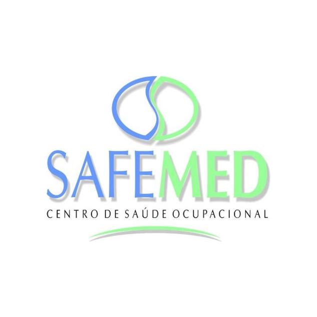 SAFEMED | CENTRO DE SAÚDE OCUPACIONAL