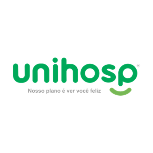 UNIHOSP