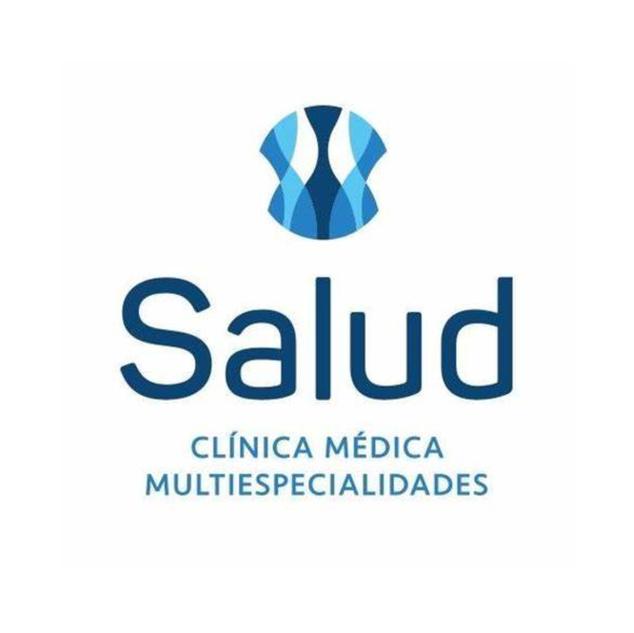 SALUD | CLÍNICA MÉDICA MULTIESPECIALIDADES