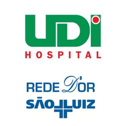 UDI HOSPITAL | REDE D'OR
