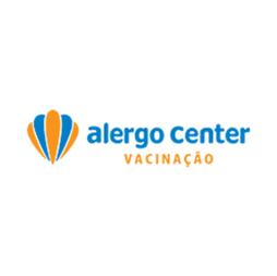 ALERGO CENTER