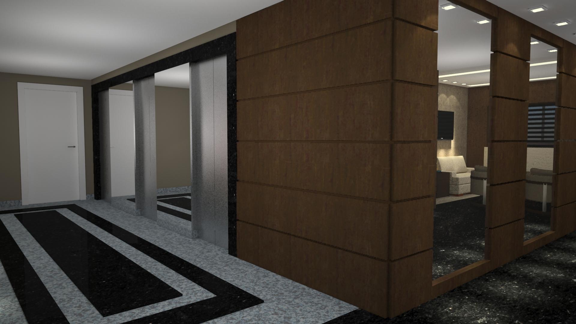 Hall (5)