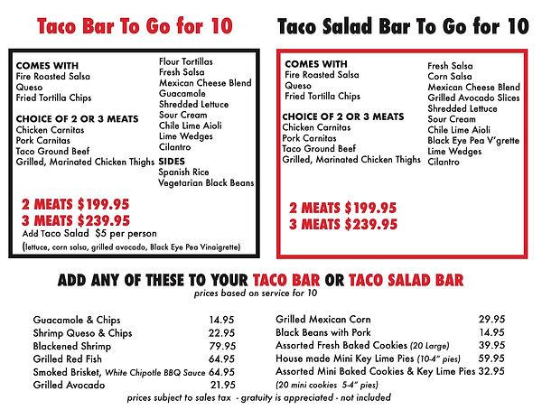 Group Catering menu 9-5-20.jpg