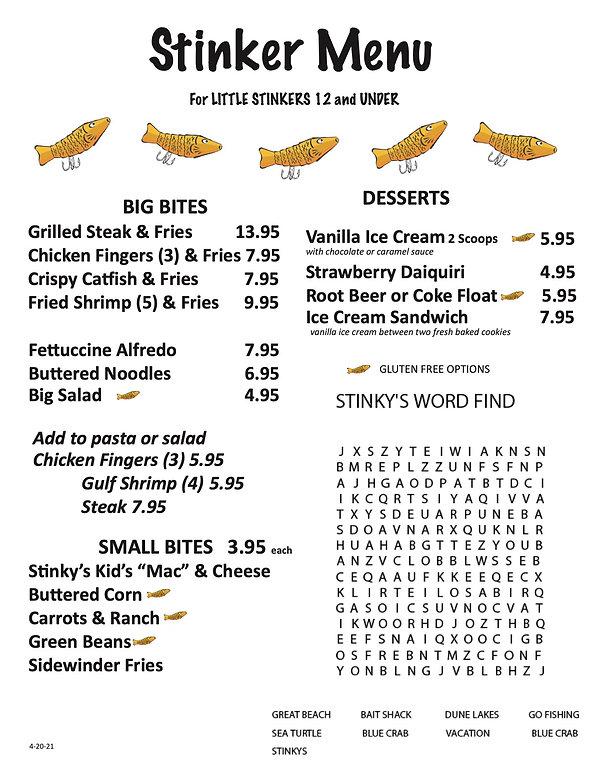 SFC Kids menu 4-20-21.jpg