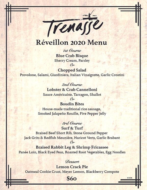 TRE- Reveillon Menu 2020 - 12-10-20-01.j