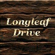 longleaf logo.jpeg