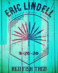 Eric Lindell B2B poster.jpeg