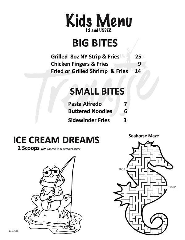 TRN Kids menu LETTER 2 sided 11-13-20.jp