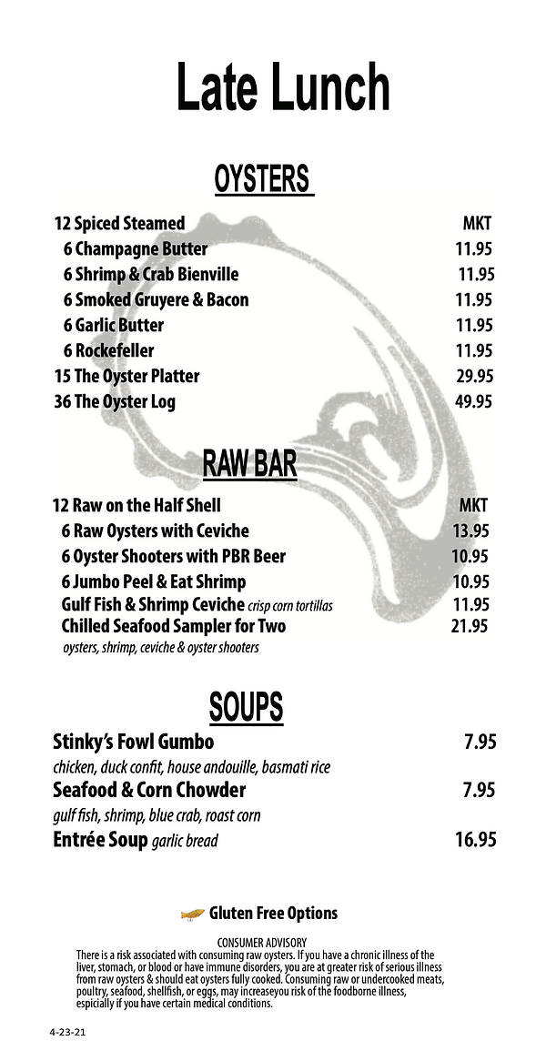 SFC Late Lunch Web 4-26-21.png