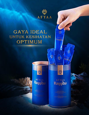 Afyaa2.jpg