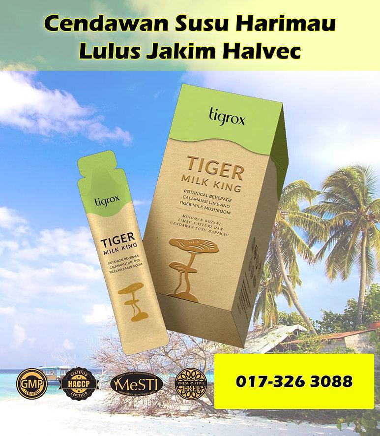 Tigrox Tiger Milk King Malaysia 4.jpg