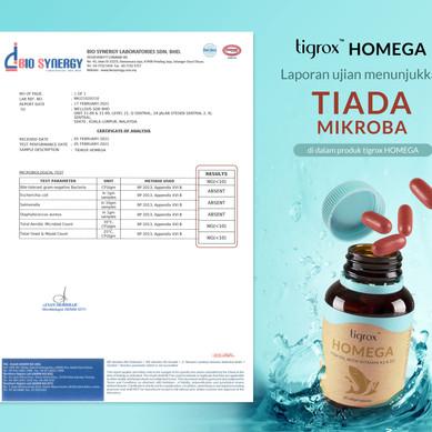 Homega COA (No Microbes) BM.jpg