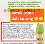 [wellous-hq.blogspot.com] Tigrox Cendawan Susu Harimau testimoni asma.jpg