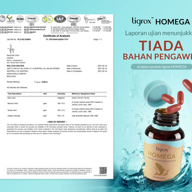 Homega (No Preservative) BM.jpg