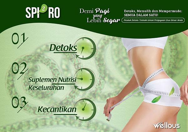 spiro-eflyer(malay)-06.jpg