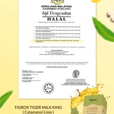 TMK-Calamansi-Halal-Cert_BM-min-scaled.jpg