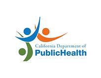 california-department-of-public-health.j