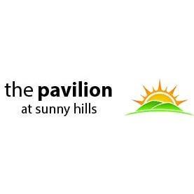 Pavilion at Sunny Hills