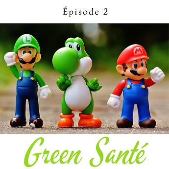 Episode 2 le bon.png