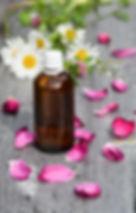 essential-oils-1515271475Yju.jpg