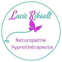 Logo naturopathe hypnothérapeute.png