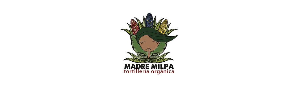 Madre Milpa - BANNER.jpg